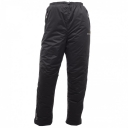 Padded Chandler II Overtrousers