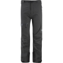 Mens Arclight Pants