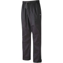 Mens Travelite Overtrousers