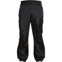 Mens Super Lett Pants