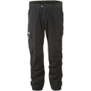Mens Breheimen Pants