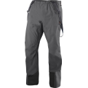 Mens Roc II Pants