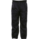 Mens Active Packaway II Overtrousers Trousers