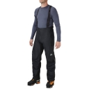 Mens Karakorum Mountain Pants