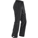 Mens PreCip Pants