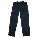 Couloir Pants