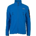 Mens Gritstone Jacket