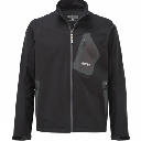 Mens Deoche Jacket