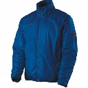 Mens Creek Jacket