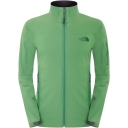 Mens Ceresio Jacket