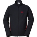 Mens Easy Sonic Softshell Jacket