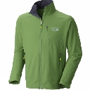 Mens Onata Jacket