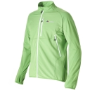 Mens Pulse Softshell Jacket
