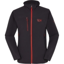 Mens Super Chockstone Jacket