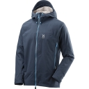 Mens Fjell Jacket