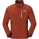 Mens Proton Softshell Jacket