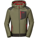 Mens Summit Peak Jacket