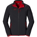 Mens Ultravision Softshell Jacket