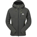 Mens Vulcan Softshell Jacket