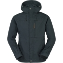 Mens Highland Jacket