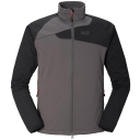Mens Charge Softshell Jacket