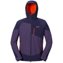 Mens Gravity Flex Jacket
