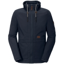 Mens Manitoba II Jacket