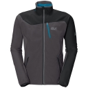 Mens Exhalation Softshell Jacket