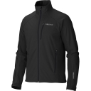 Mens Leadville Jacket
