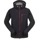 Mens Salvo Jacket