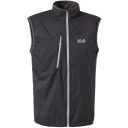 Mens Exhalation XT Vest