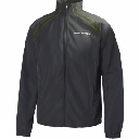 Mens Airfoil Jacket