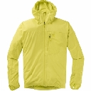 Mens Shield Hood Shell Jacket