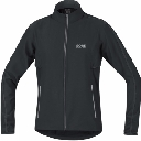 Mens Mythos Jacket