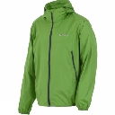 Mens Surge Windshirt