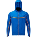 Mens Trail Microlight Jacket