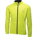 Mens Pace Jacket