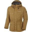 Mens Maguire Place Jacket
