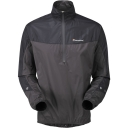 Mens Featherlite Smock