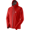 Mens Windstopper Active Jacket