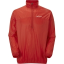 Mens Featherlite Pull-On