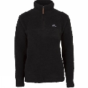 Mens Hobart 1/4 Zip Polar Fleece