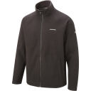 Mens Basecamp Interactive Jacket