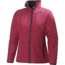 Womens Regulate Midlayer Jacket