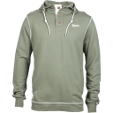 Mens Linden Sweat