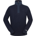Mens Ranger Sweat