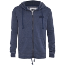 Mens Sol Sweater