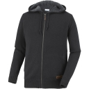 Mens Rotifer III Full Zip Sweater