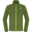 Mens Quartz Jacket