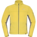 Mens Polartec 100 Aurora Jacket
